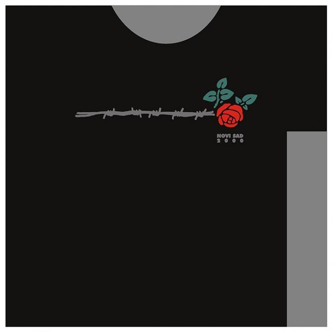07 majice guernica za prikaz_06