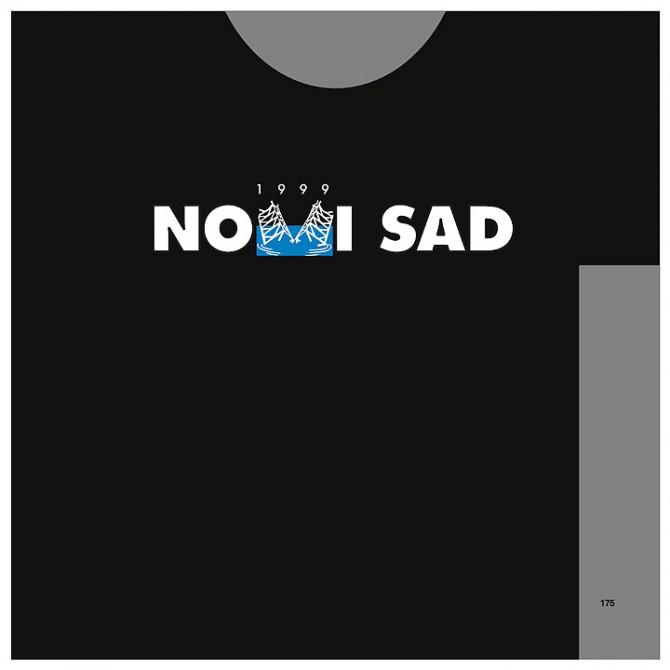 07 majice guernica za prikaz_07