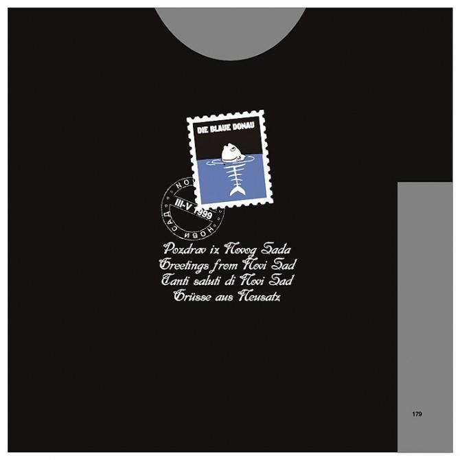 07 majice guernica za prikaz_11