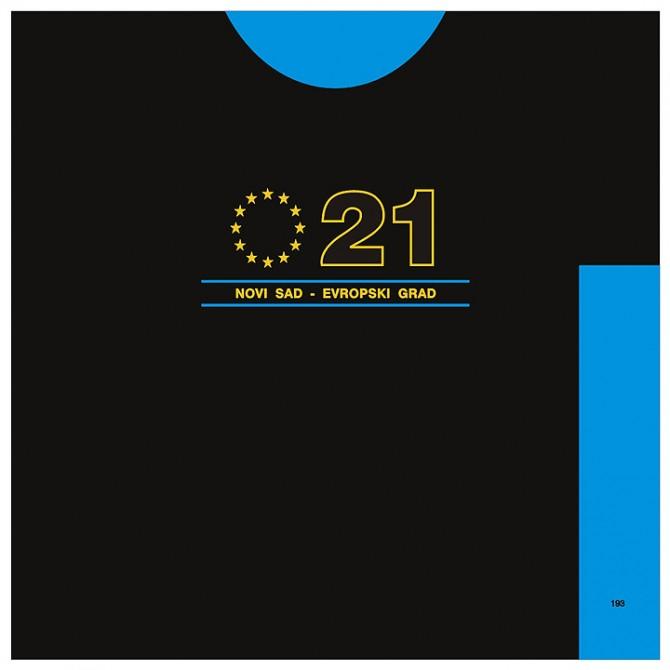 08 majice novi sad_11