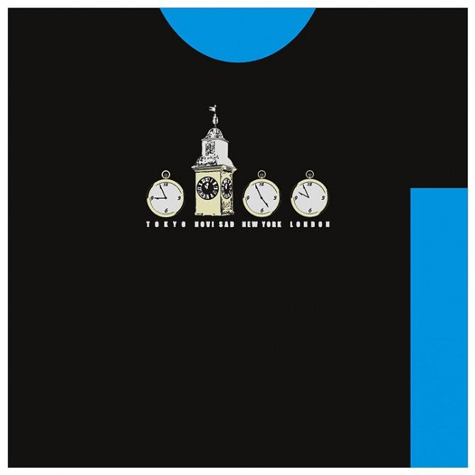08 majice novi sad_14