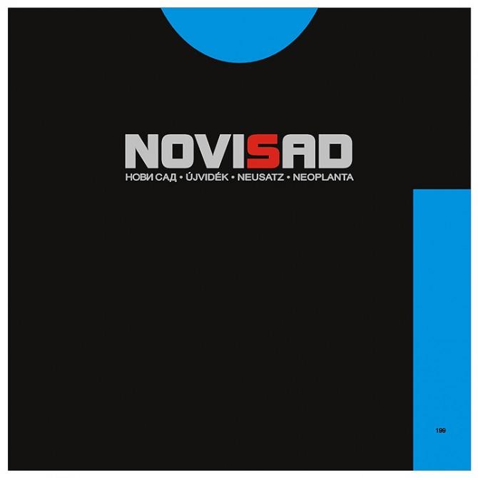 08 majice novi sad_17