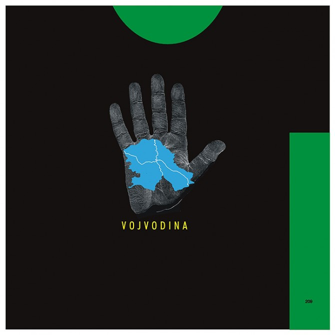 09 majice vojvodina_03