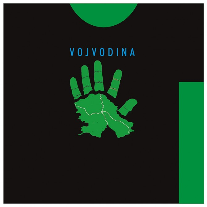 09 majice vojvodina_04
