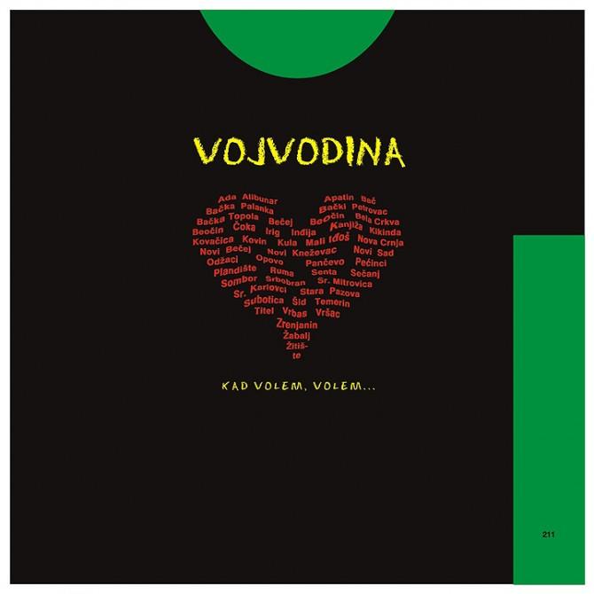 09 majice vojvodina_05