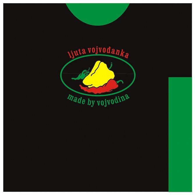 09 majice vojvodina_08