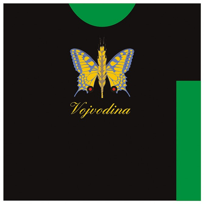 09 majice vojvodina_12