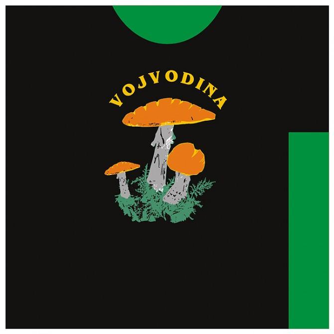 09 majice vojvodina_14
