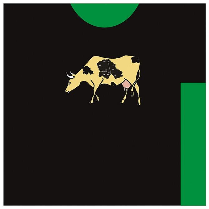 09 majice vojvodina_16