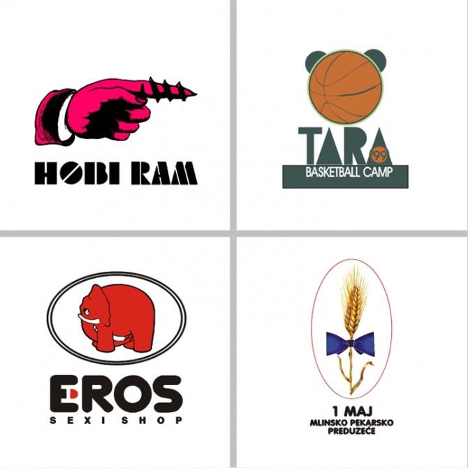 12 logotipi_05