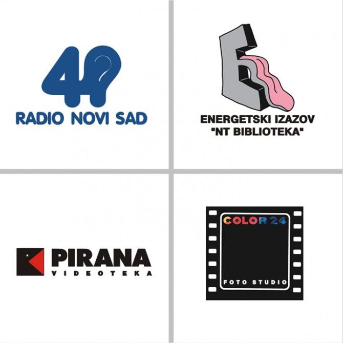 12 logotipi_07