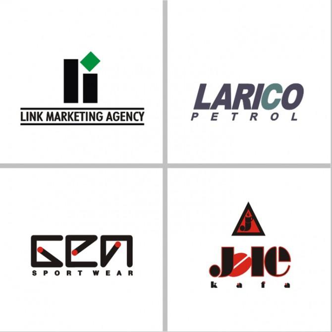 12 logotipi_08