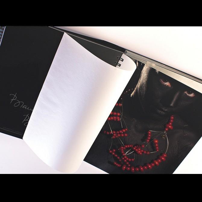 16 suveniri 3 knjige_07