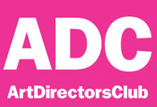 ART DIRECTORS CLUB NEW YORK IN NOVI SAD