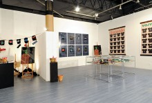 Muzej savremene umetnosti